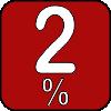 icon-2lasuta