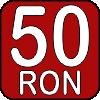 icon-50ron
