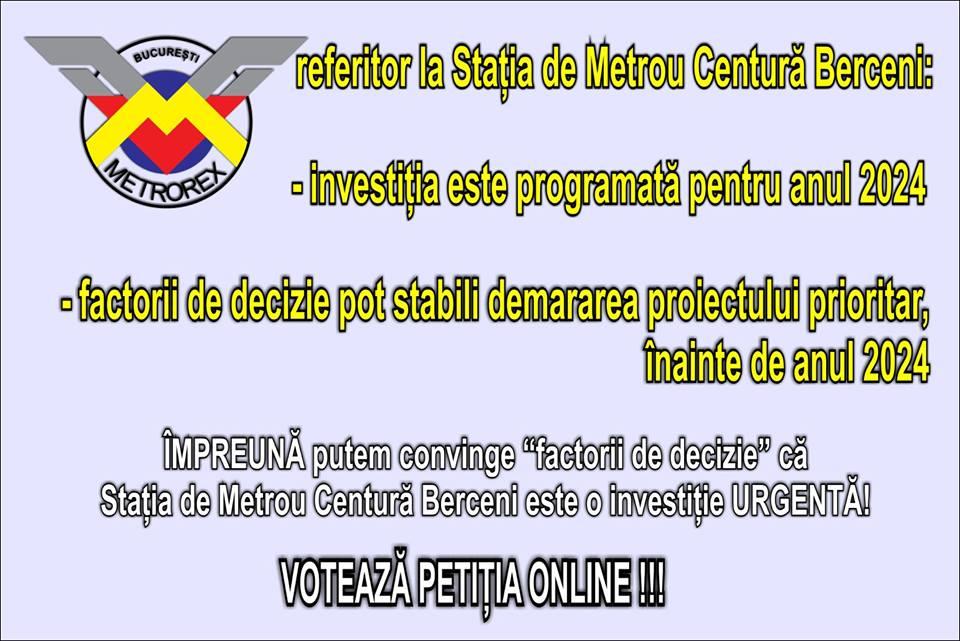 programre-metrorex