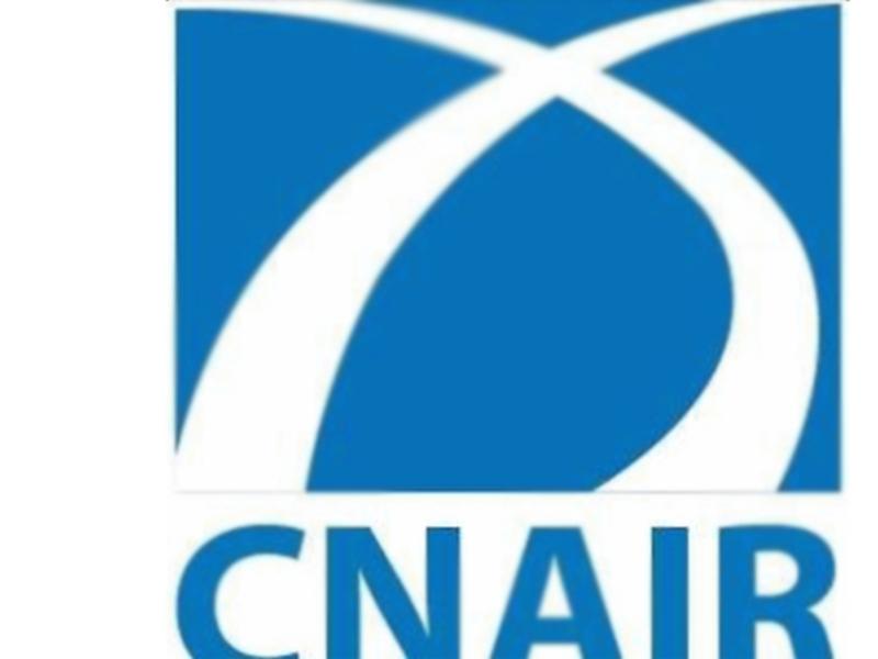 cnair-sigla-logo